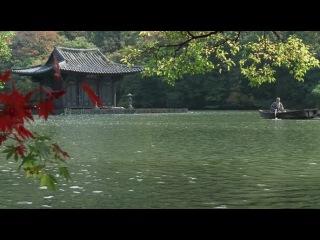 Весна, лето, осень, зима... и снова весна (2003, Драма, Ю.Корея)
