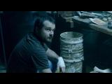 [UsaBit.com] - The.Snowtown.Murders.2011.DVDRip.XviD-4PlayHD