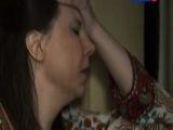 Фильм Обратный билет (2012)