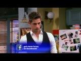Папочка | Babby Dady | 2 сезон 6 серия | ENG HD 720